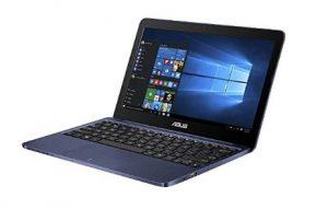 Asus VivoBook E200HA(8350)